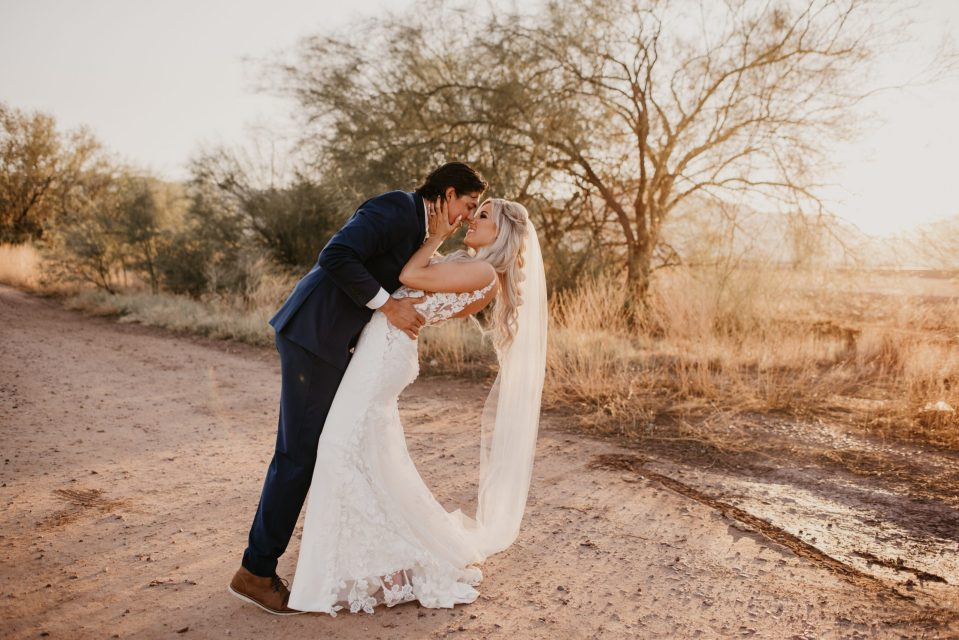 whispering-tree-RANCH-arizona-wedding-photography-golden-hour-suessmoments