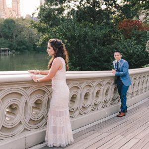 central-park-bow-bridge-engagement-photographer-suessmoments