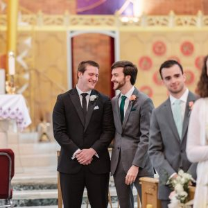 groom-and-bestman-suessmoments