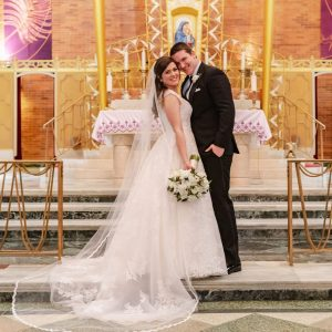 St-Benedicts-Roman-Catholic-Church-wedding-ceremony-formal-photo-suessmoments