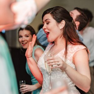 whitby-castle-dance-party-bride-candid-suessmoments