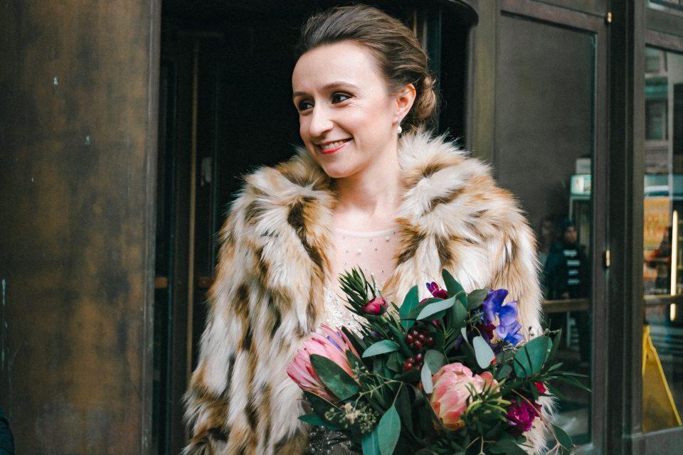 brooklyn-city-hall-wedding-elopement-photos-suessmoments-photographer