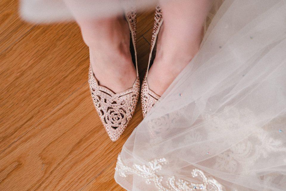 beautiful-wedding-shoes-suessmoments