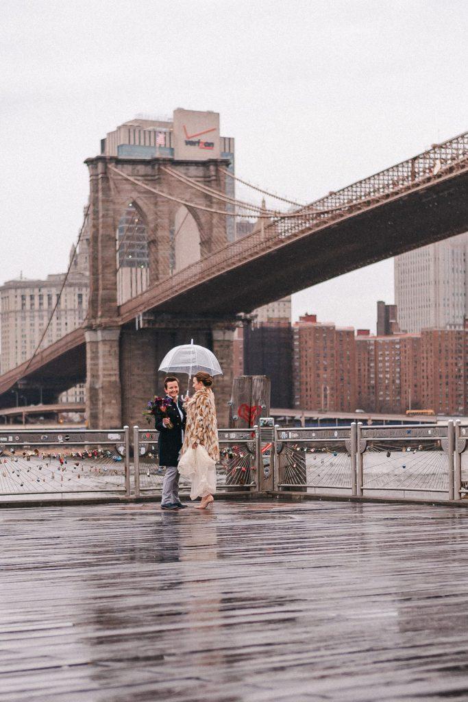 raining-on-wedding-day-brooklyn-photos-suessmoments