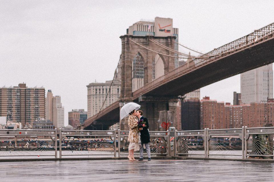 rain-on-wedding-day-suessmoments-cloudy-weather-photographer