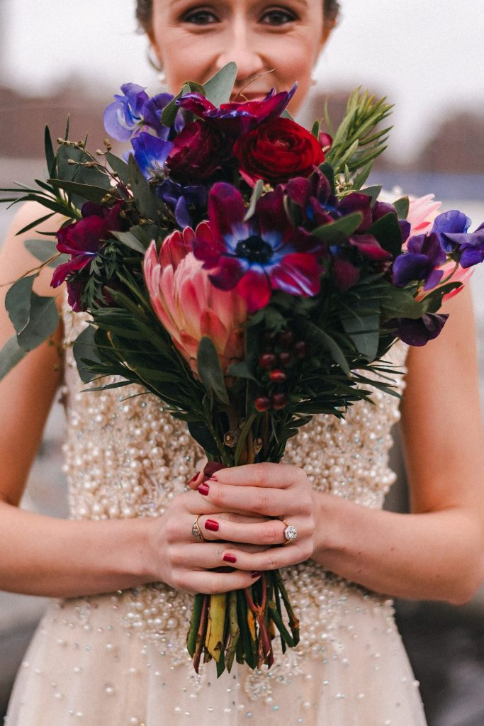 bride-bouquet-close-up-purple-and-pink-suessmoments