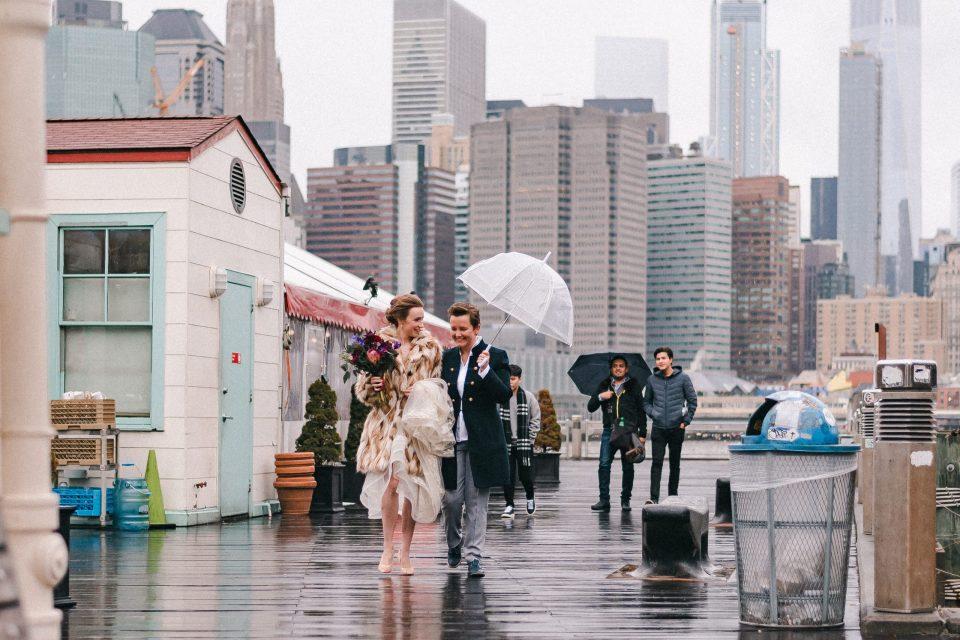 rainy-wedding-day-photo-suessmoments-happy-lucky-couples