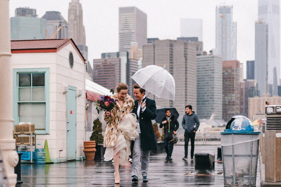 brooklyn-dumbo-nyc-wedding-photographer
