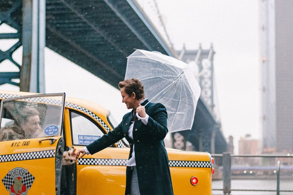 nyc-yellow-taxi-classic-suessmoments