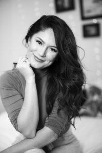 miranda-suess-headshot-black-and-white-nyc-photographer-brooklyn