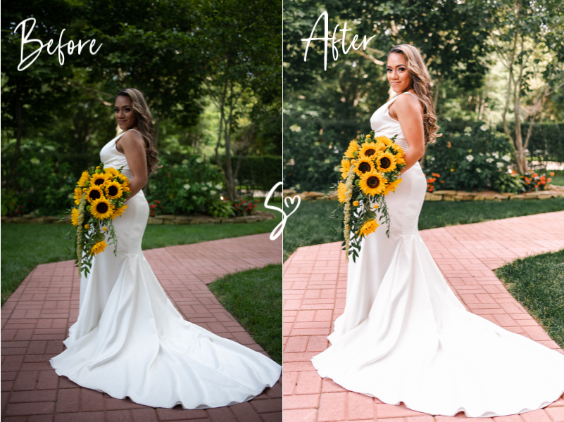 faq-wedding-photographer-before-and-after-edited-photo-suess-moments