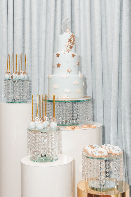 baby-shower-cake-new-jersey-photographer-suessmoments