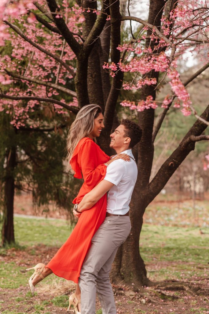 prospect-park-spring-photoshoot-suessmoments