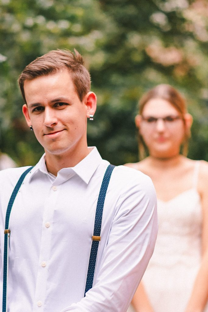 first-look-elopement-brooklyn-photographer-suessmoments