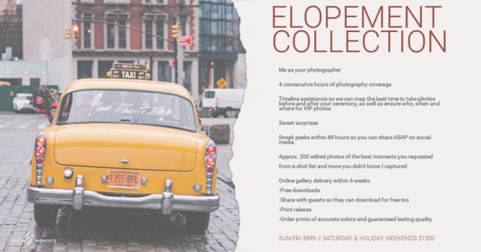SUESS-MOMENTS-DUMBO-BROOKLYN-ELOPEMENT-PHOTOGRAPHY-PRICING-PACKAGES