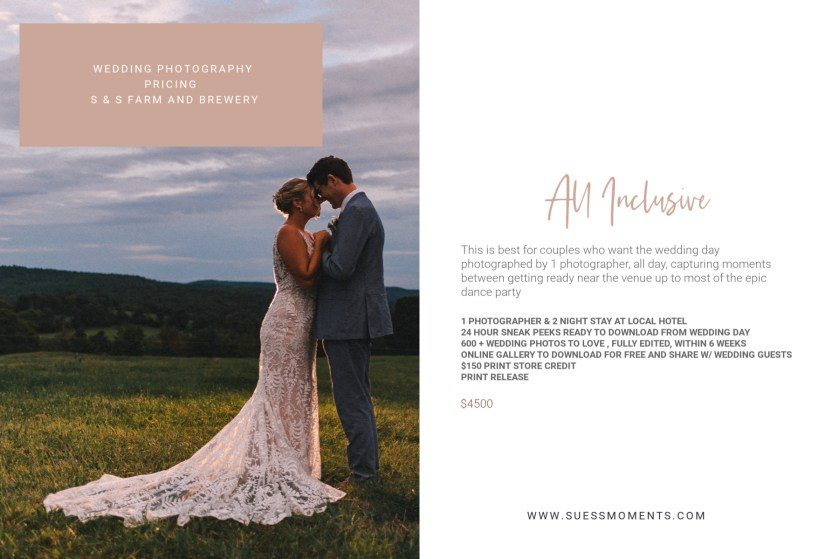 SS-FARM-AND-BREWERY-WEDDING-PHOTOGRAPHY-PRICING-SUESSMOMENTS