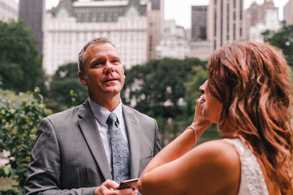 central-park-elopement-ceremony-suessmoments