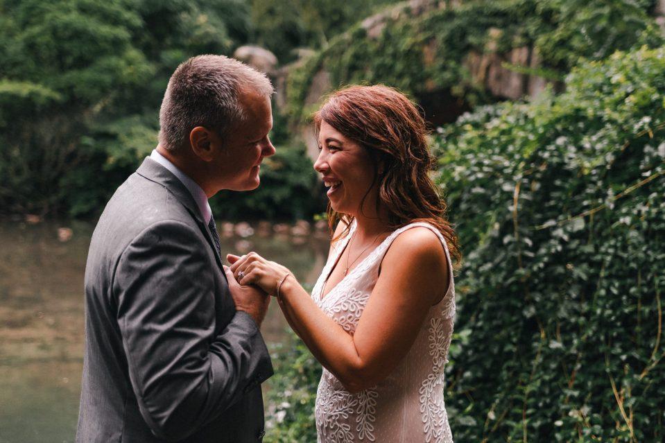 cute-couple-nyc-wedding-photographer-suessmoments