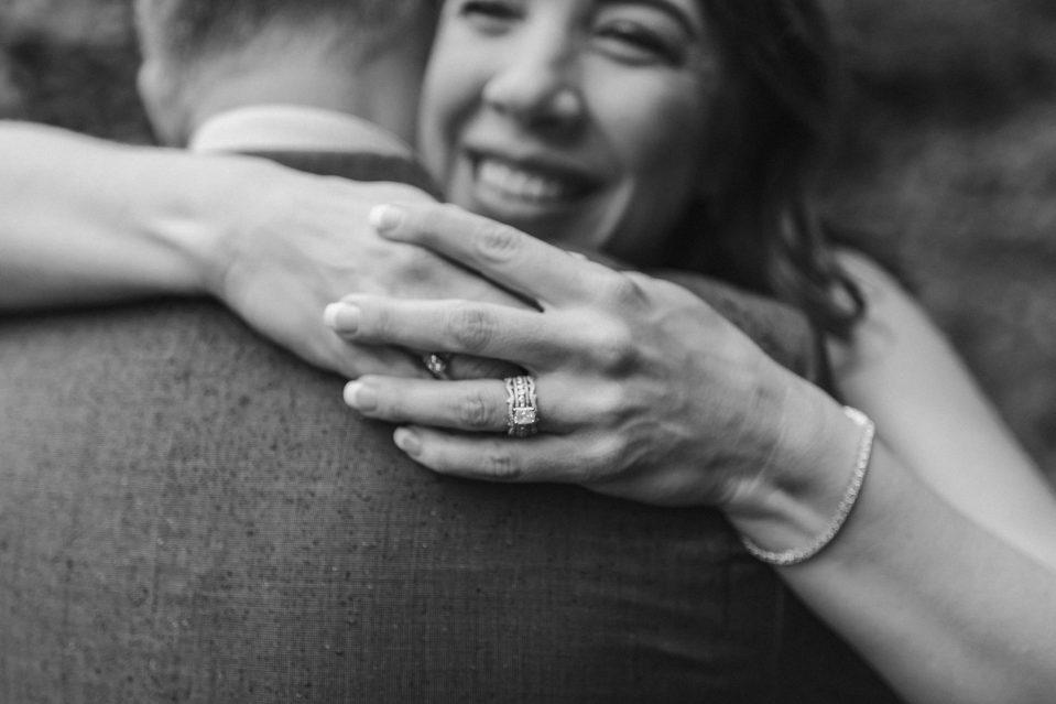 black-and-white-wedding-photos-ring-shot-suessmoments