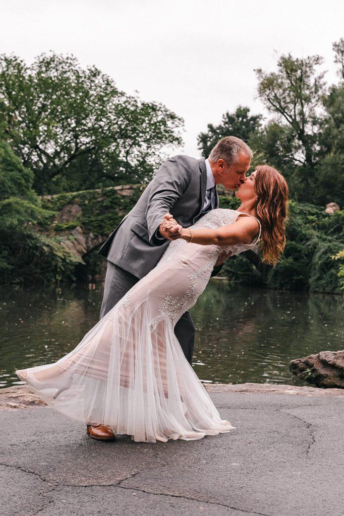 wedding-dancing-dip-photo-suessmoments