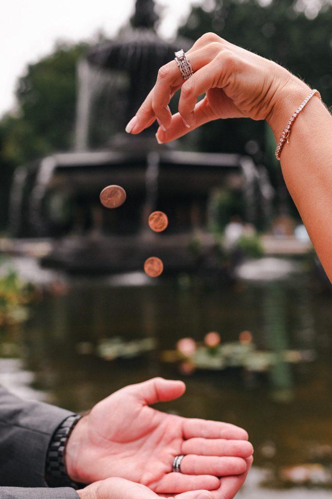 coin-toss-bethesda-terrace-suessmoments-photographer-elopement-photos