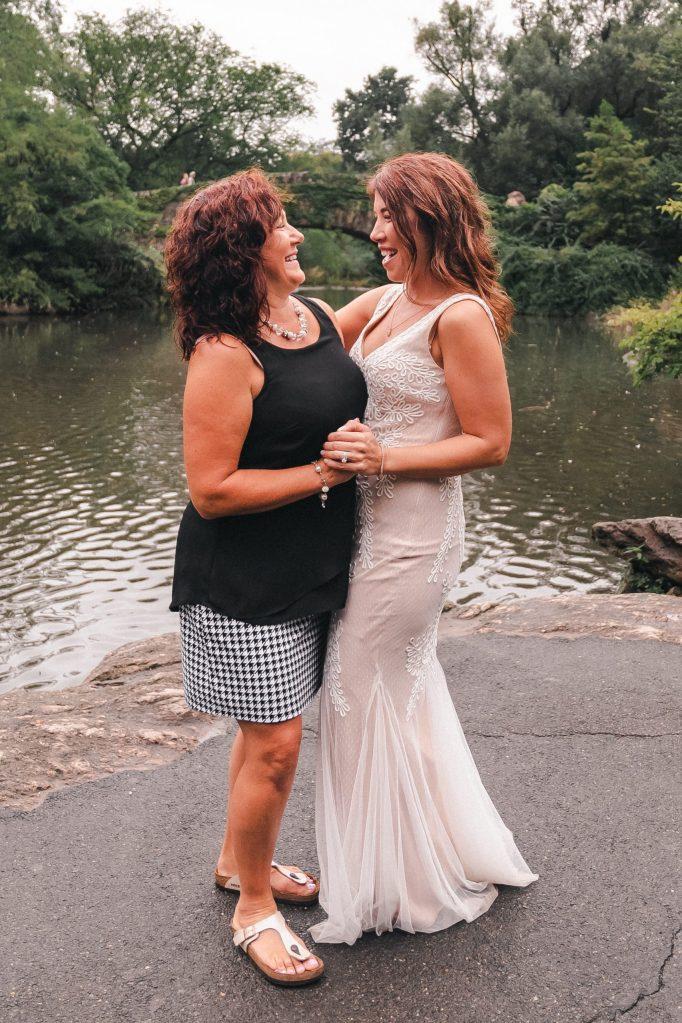 best-friend-wedding-portrait-suessmoments-photographer