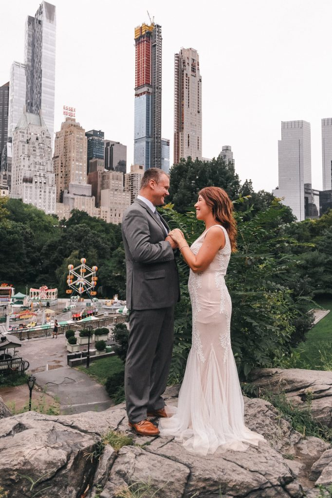 best-view-in-central-park-for-photos-suessmoments-wedding-photographer