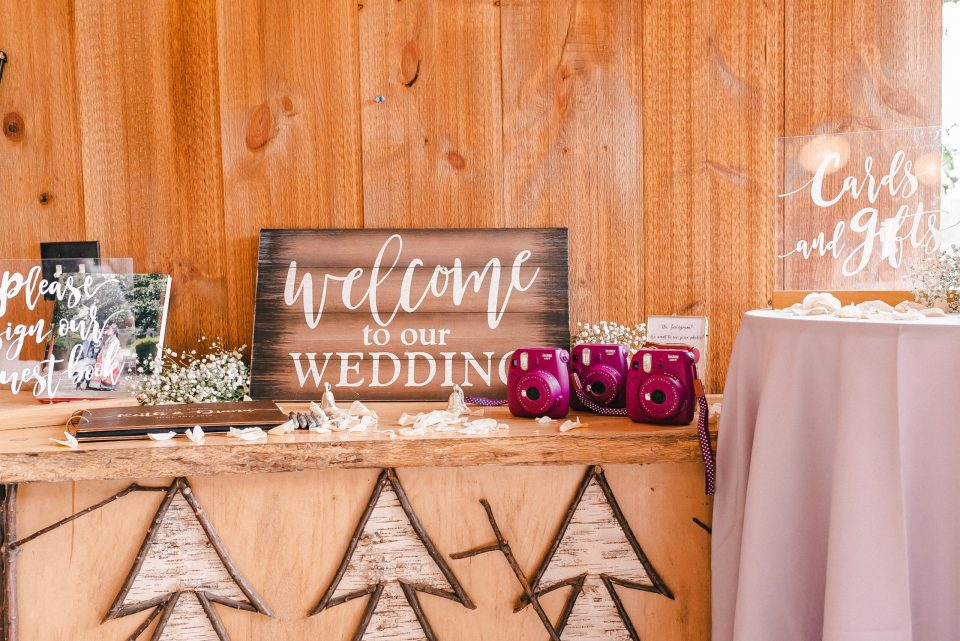 welcome-diy-wedding-sign-suess-moments