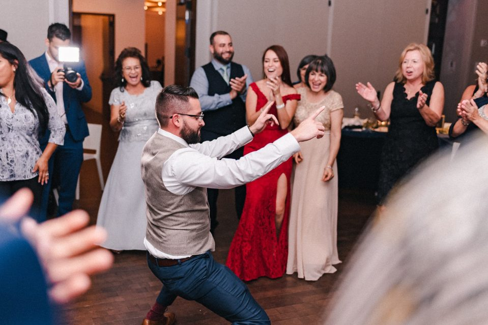 wedding-reception-dancing-suessmoments-groom-funny-photographer-photos