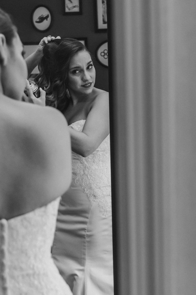 black-and-white-redbury-hotel-wedding-photography-suessmoments