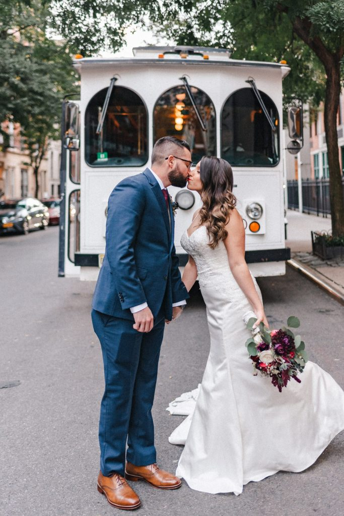 white-trolley-nyc-rental-suessmoments-wedding-photography