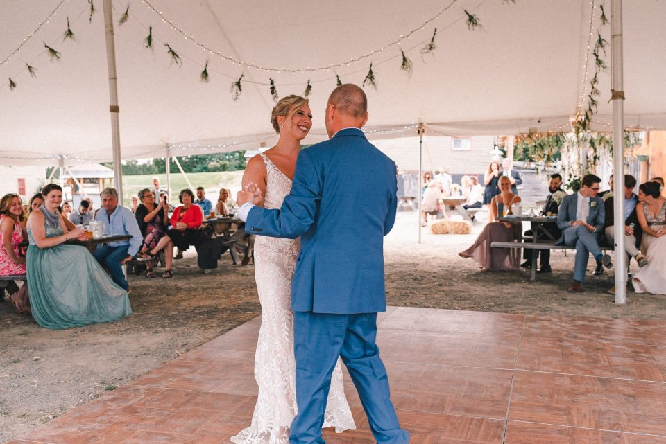 ss-farm-and-brewery-tent-wedding-reception-new-york-suessmoments