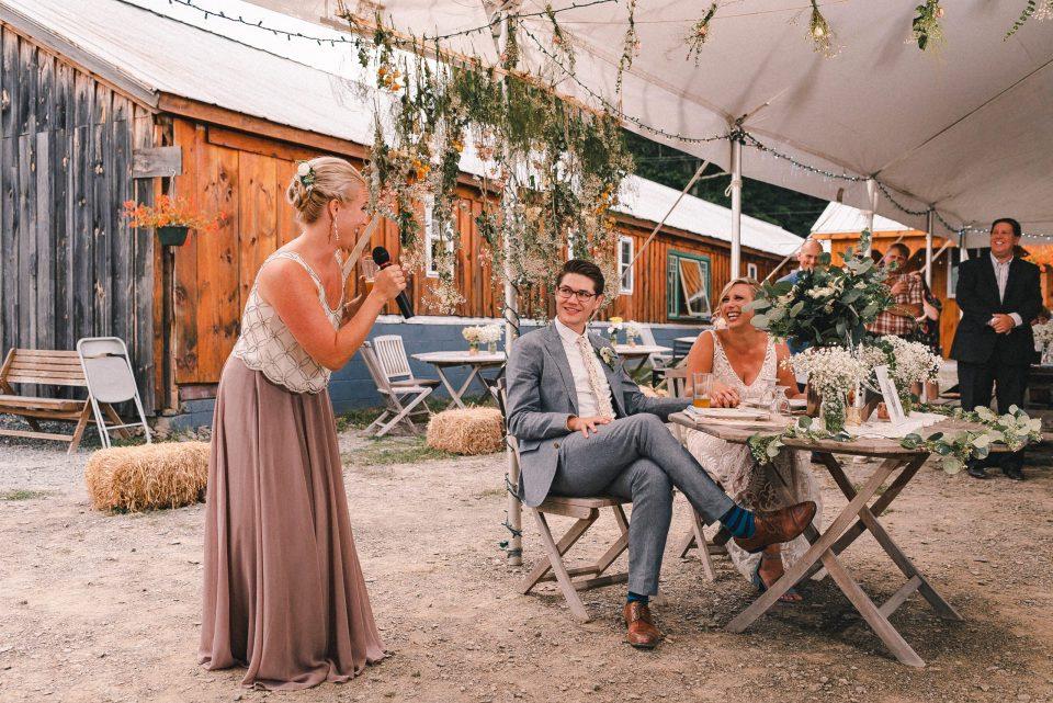 maid-of-honor-speech-suessmoments-wedding-photos
