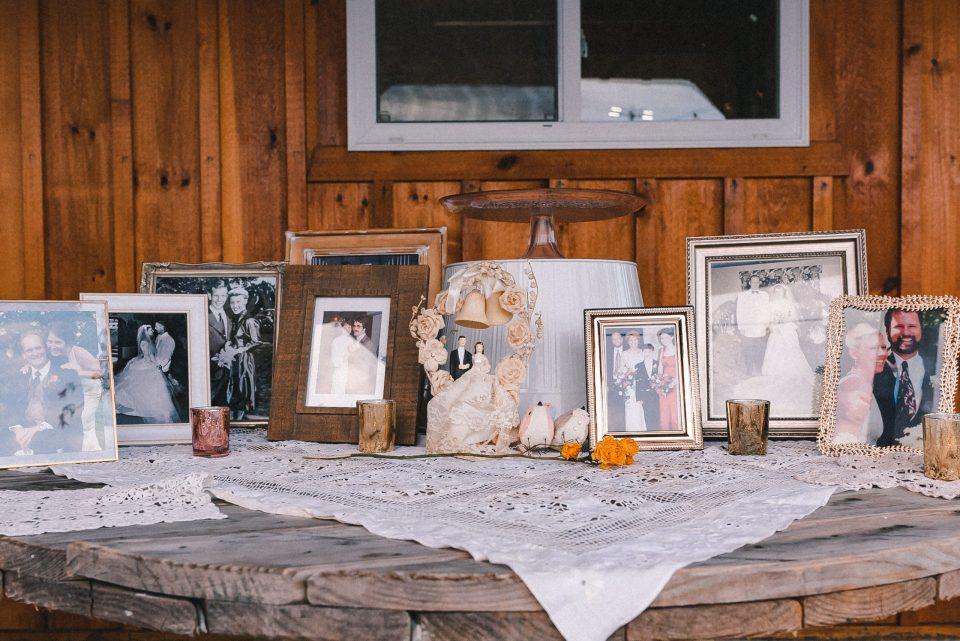 old-wedding-photos-suessmoments