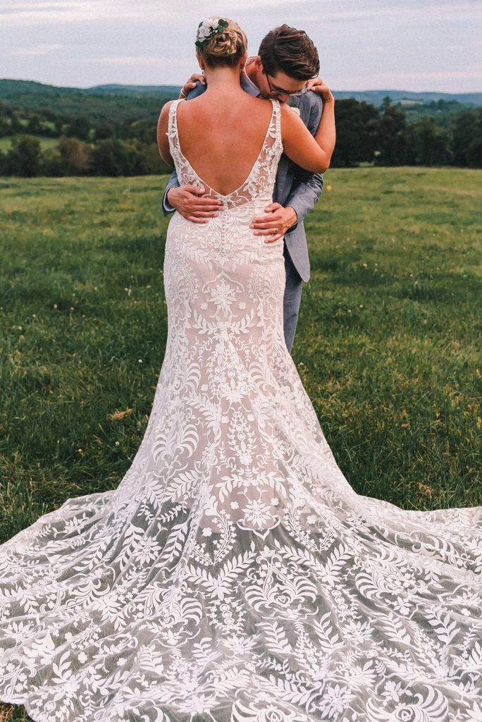 bhldn-wedding-dress-boho-suessmoments-wedding-photography