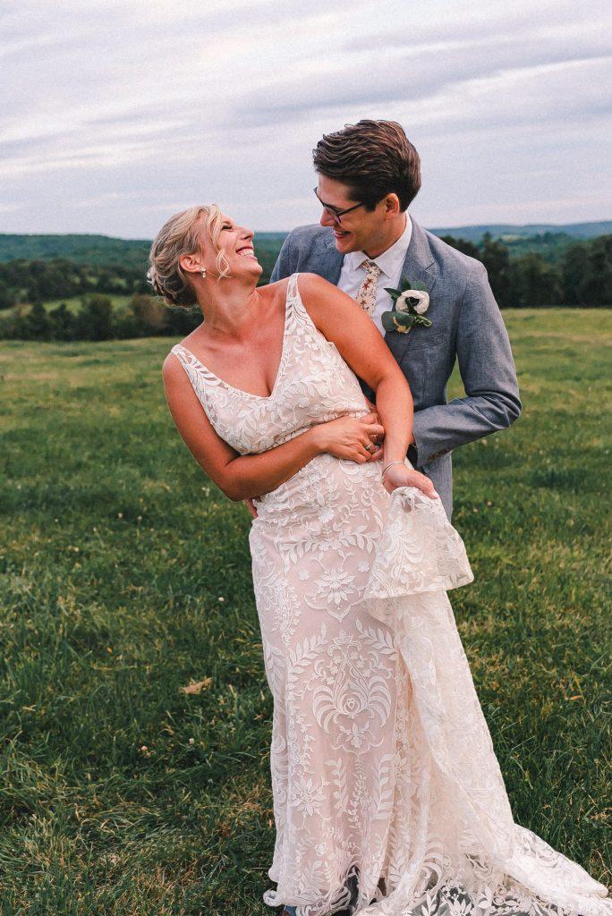 bhldn-boho-wedding-gown-suessmoments