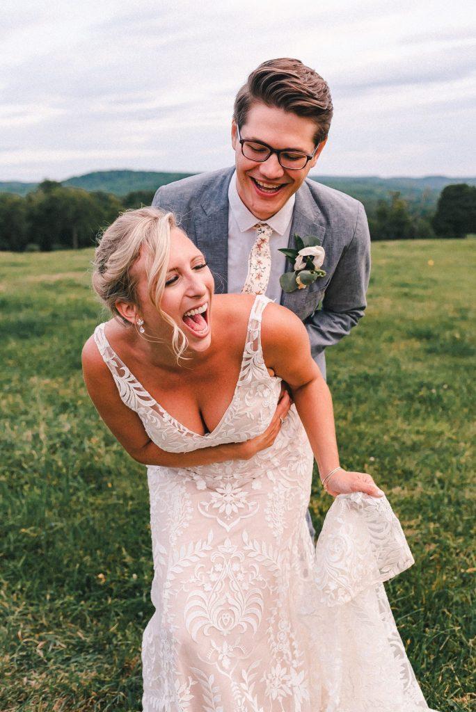 best-new-york-wedding-photographer-candid-suessmoments