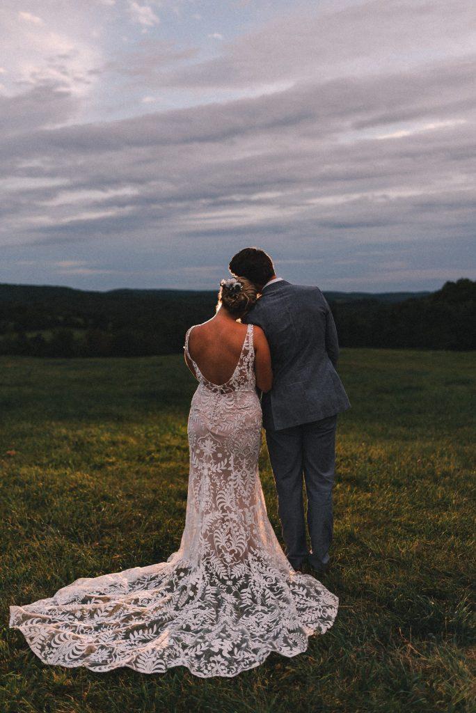 backlight-wedding-photos-suessmoments-boho-bride