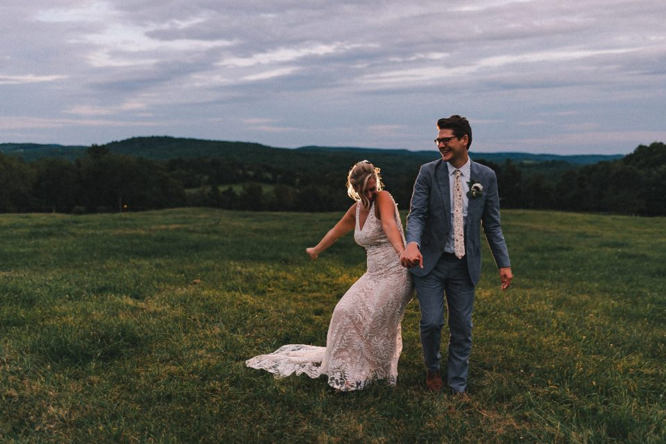 fun-wedding-couple-suessmoments