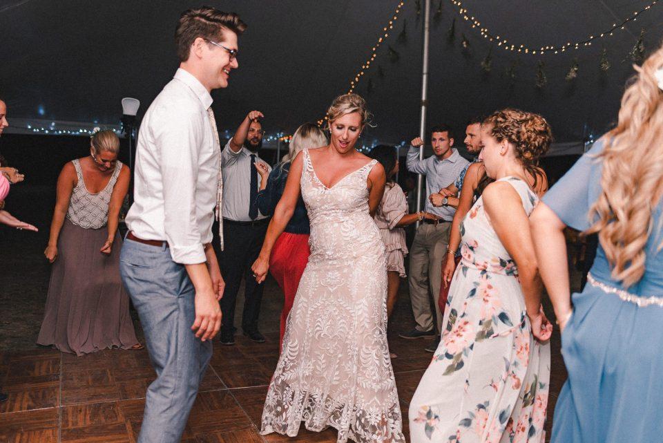 nyc-wedding-at-farm-suessmoments