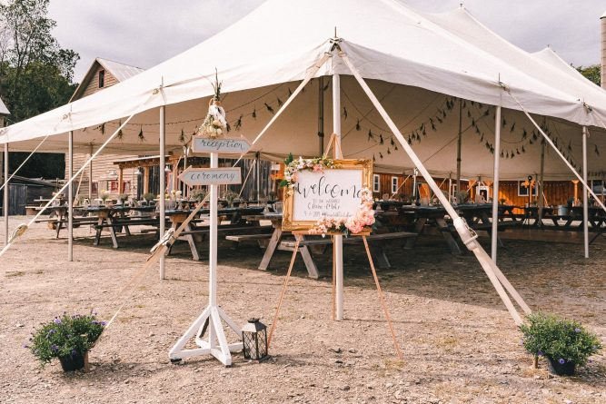 ss-farm-and-brewery-wedding-reception-tent-suessmoments