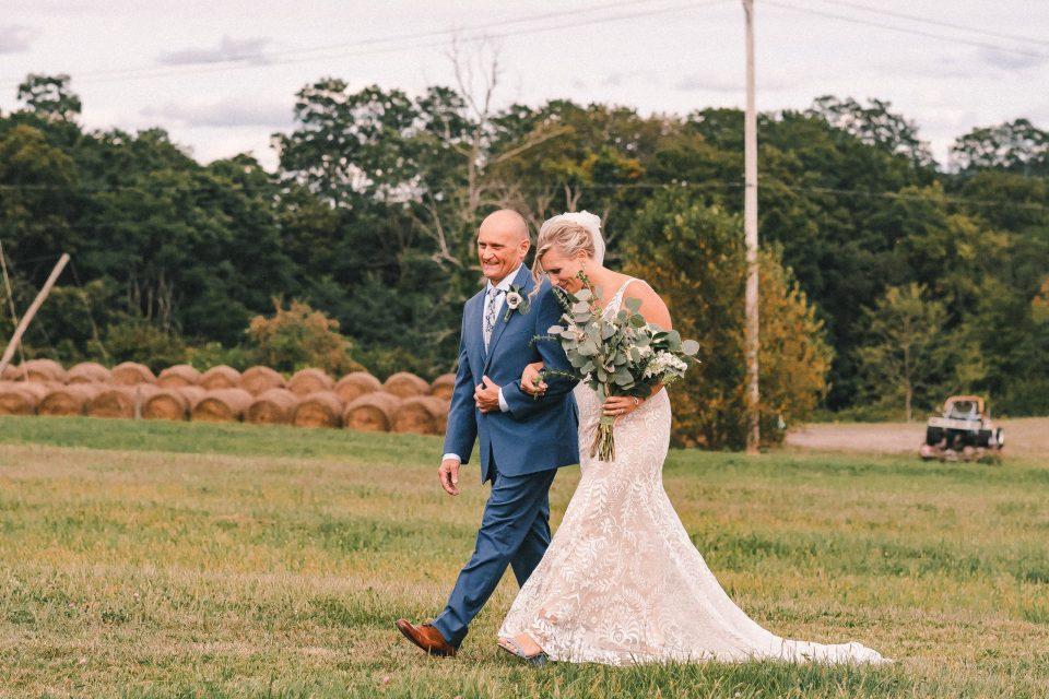new-york-brewery-wedding-venue-suessmoments