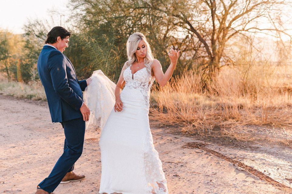 dancing-bride-and-groom-wedding-photo-suessmoments