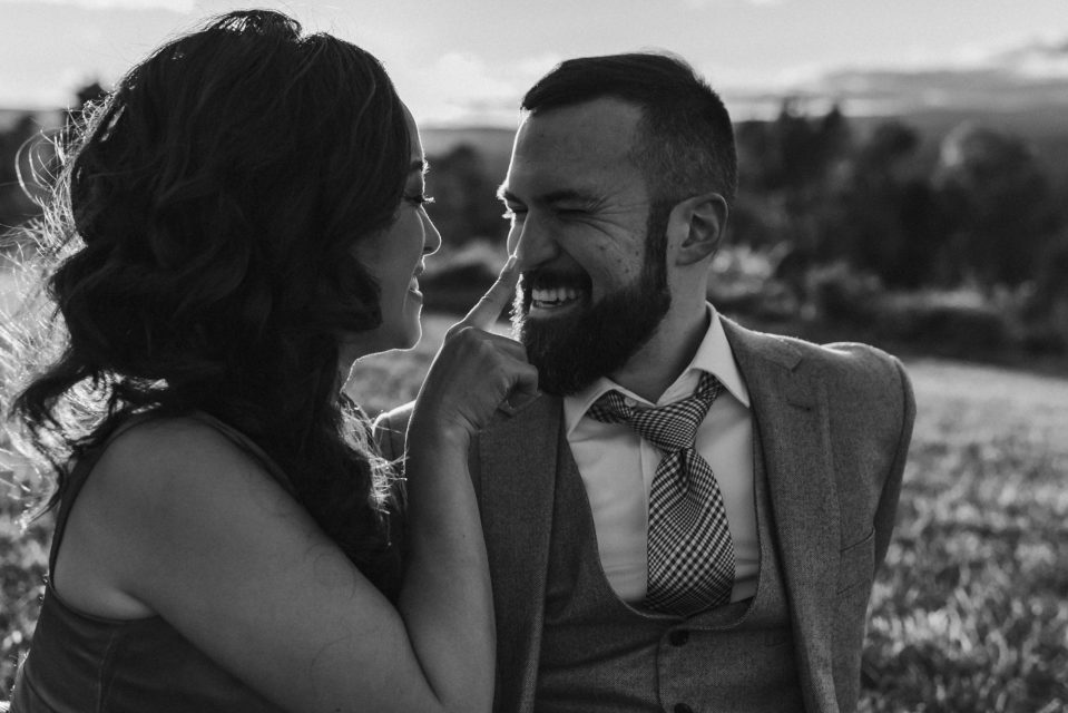 boop-wedding-engagement-photo-black-and-white-suess-moments