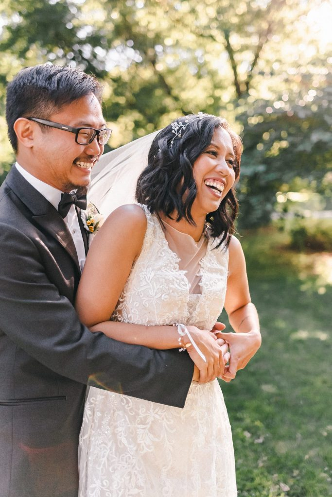tickle-fight-wedding-photo-new-york-photographer-suess-moments