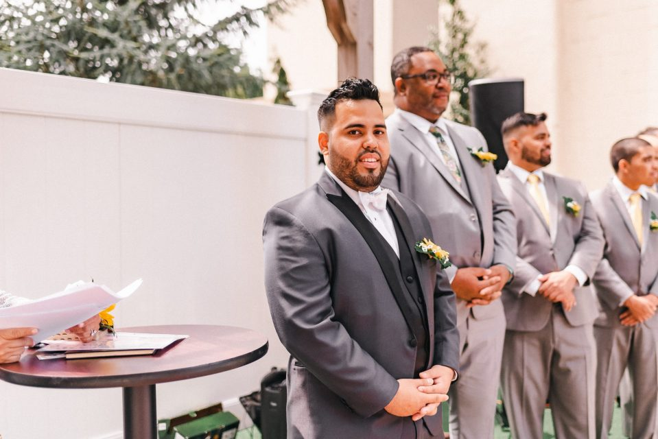 terrace-on-the-park-brunch-outdoor-ceremony-suessmoments-photographer