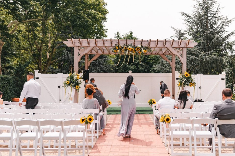 terrace-on-the-park-outdoor-wedding-ceremony-suessmoments-photographer