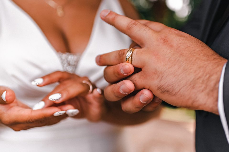 wedding-rings-suessmoments