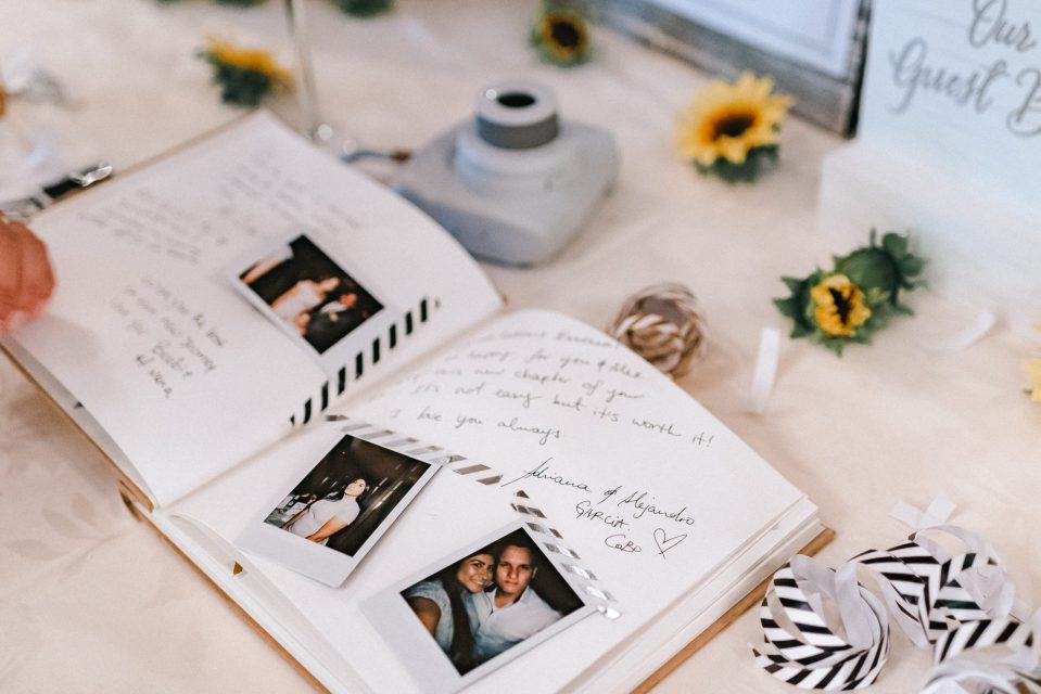 wedding-book-ideas-suessmoments