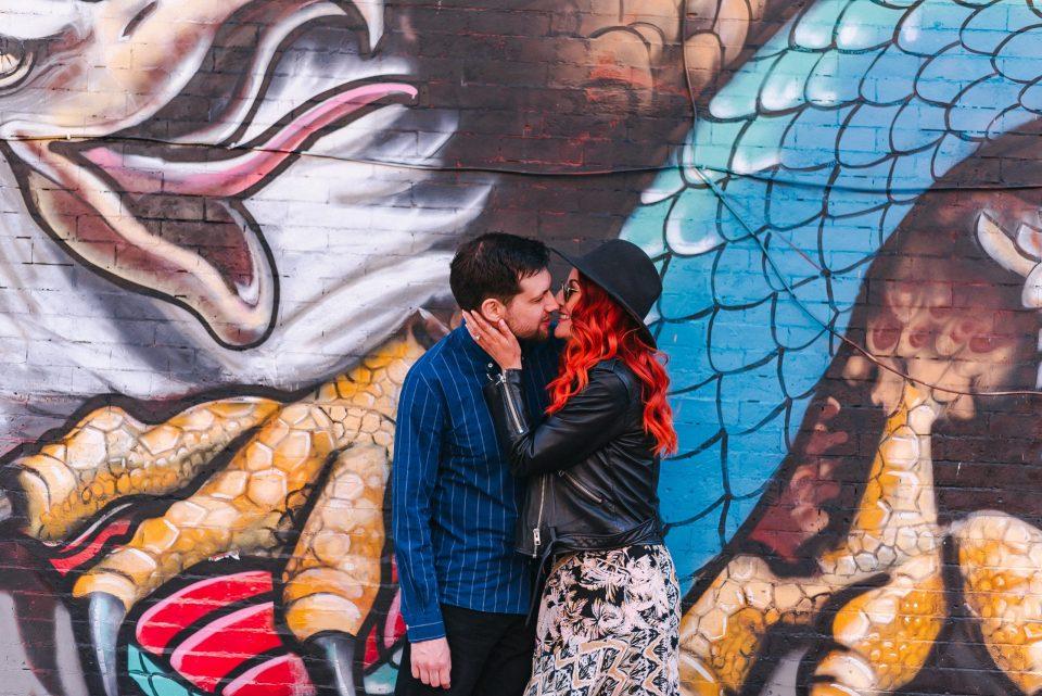 colorful-graffiti-wall-photo-editing-style-brooklyn-photographer-suess-moments